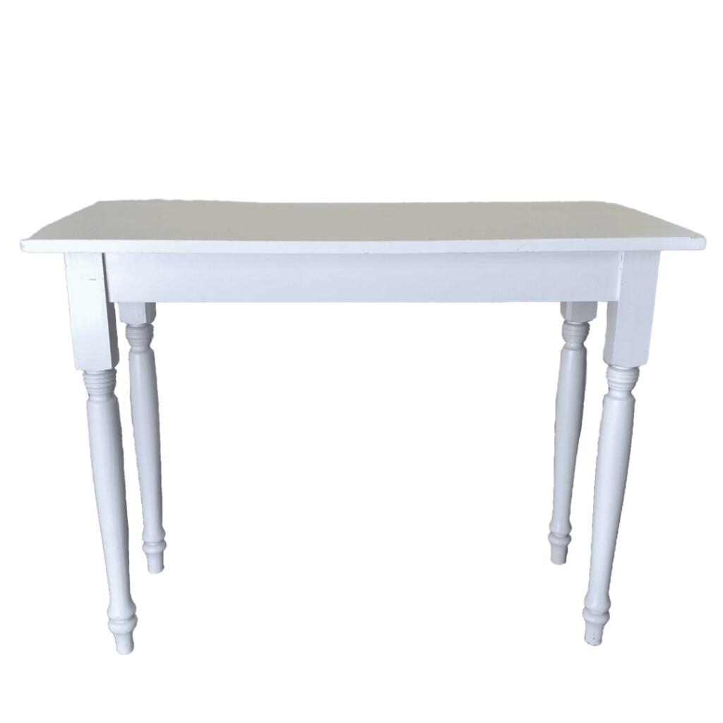 Zola Table Image