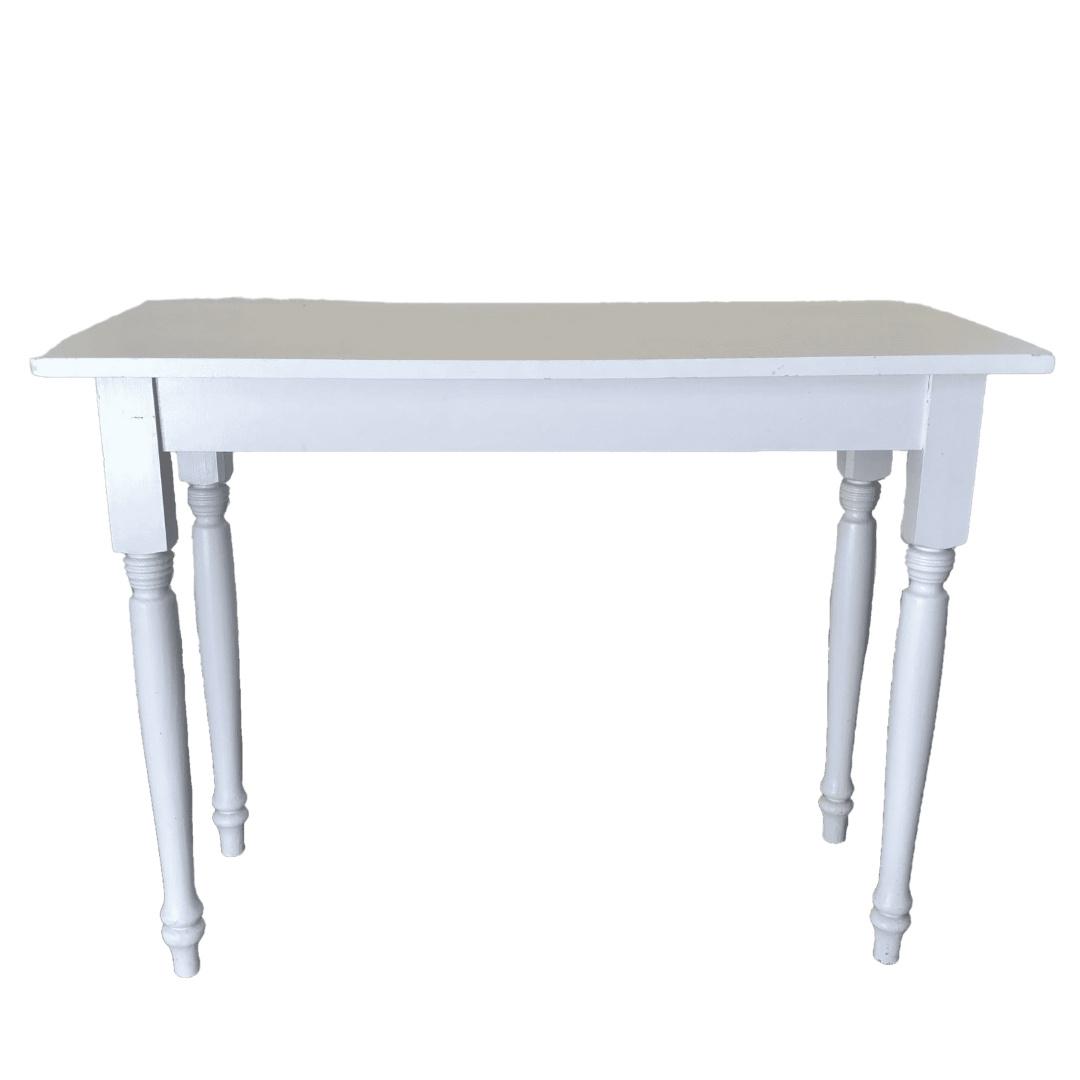 Zola Table