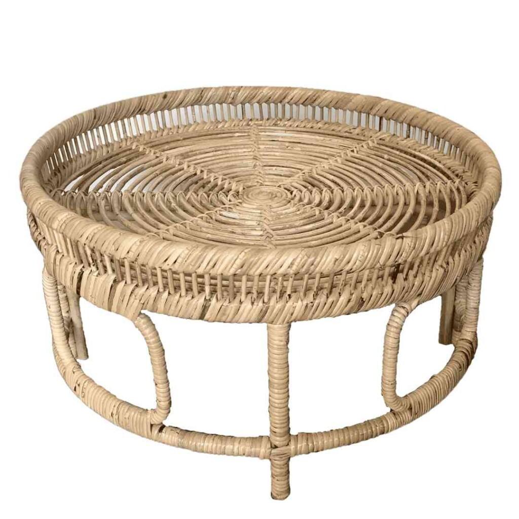 Indio Table Image