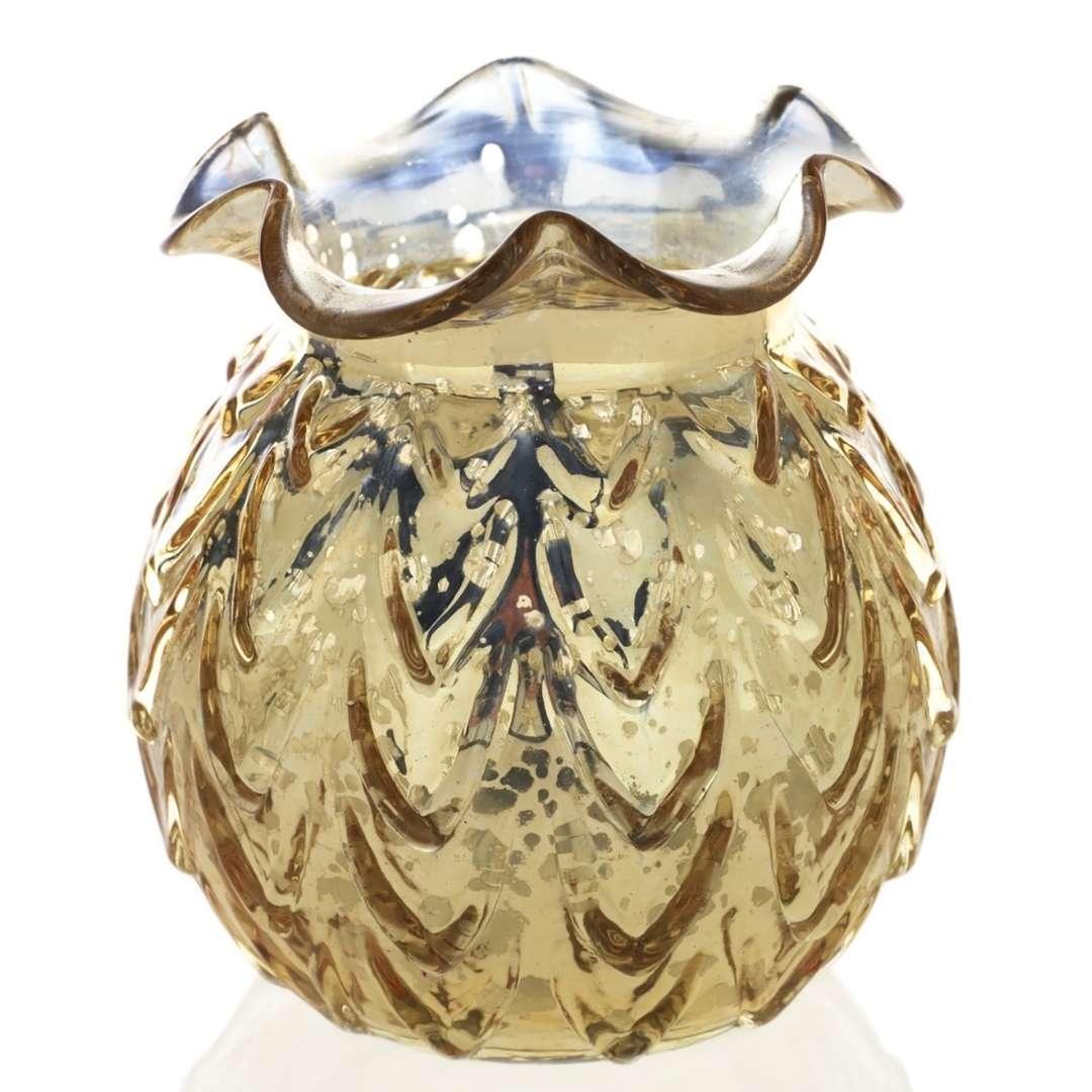 Carraway Bubble Vase