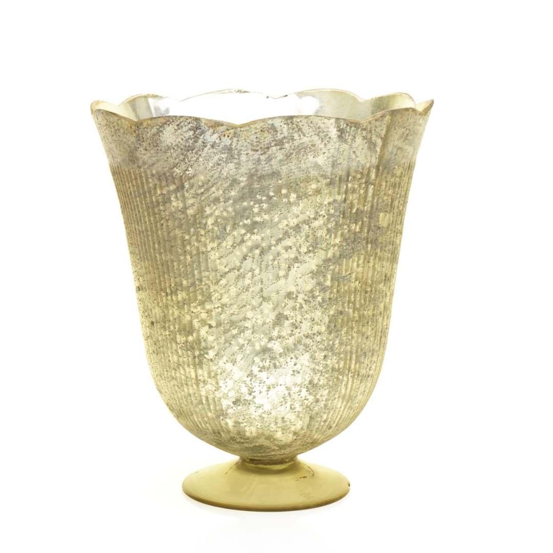 Addy Vase