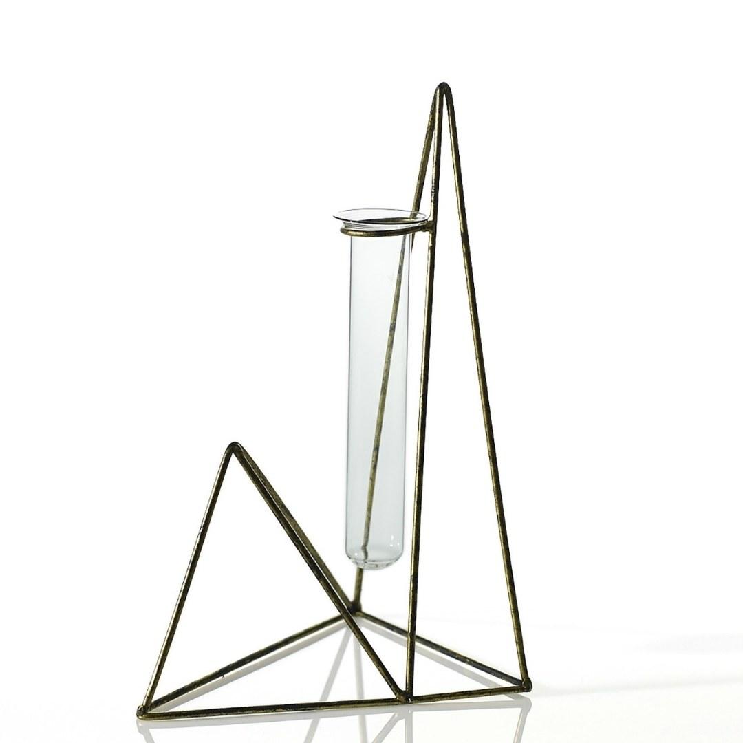 Vector Vase 1