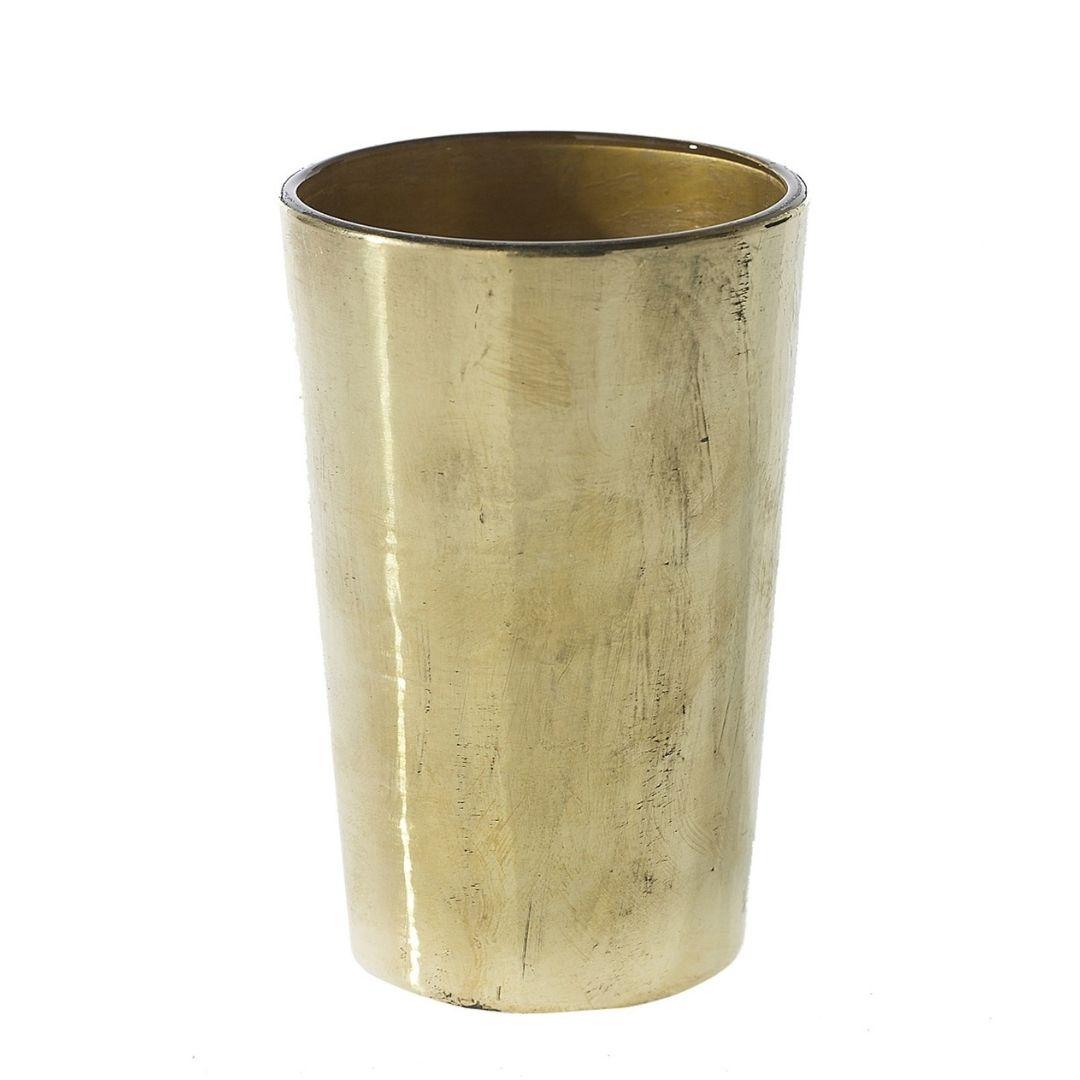 event decor rental candle holder brass wedding centerpiece