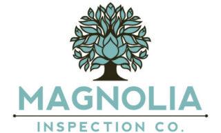 Magnolia Inspection Company
