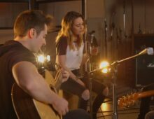 """Bea Miller – """"Force of Nature"""""""