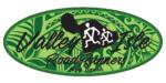 Valley Isle Road Runners