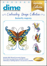 08-butterflymajesty-thumb