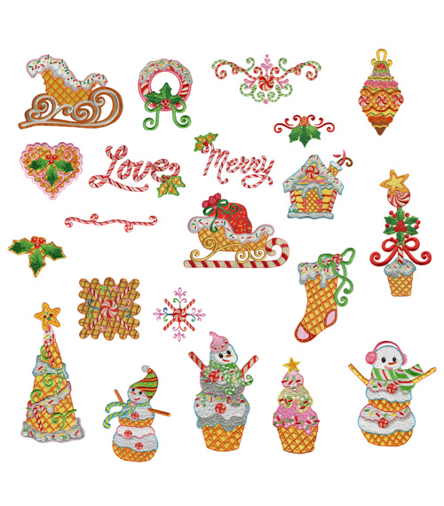 22-christmasconfections-designs