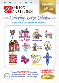 82-collectables-thumb