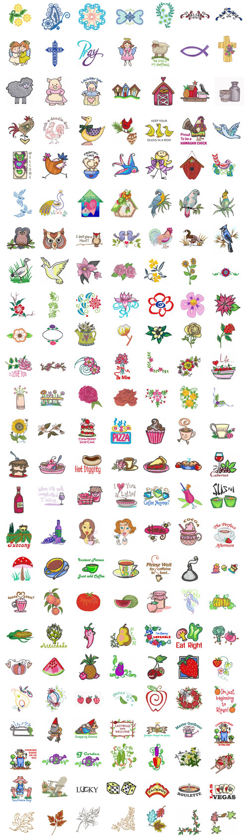 82-inspirationcollectables1-designs02