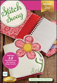151-ss-snazzy-snap-covers-thumb