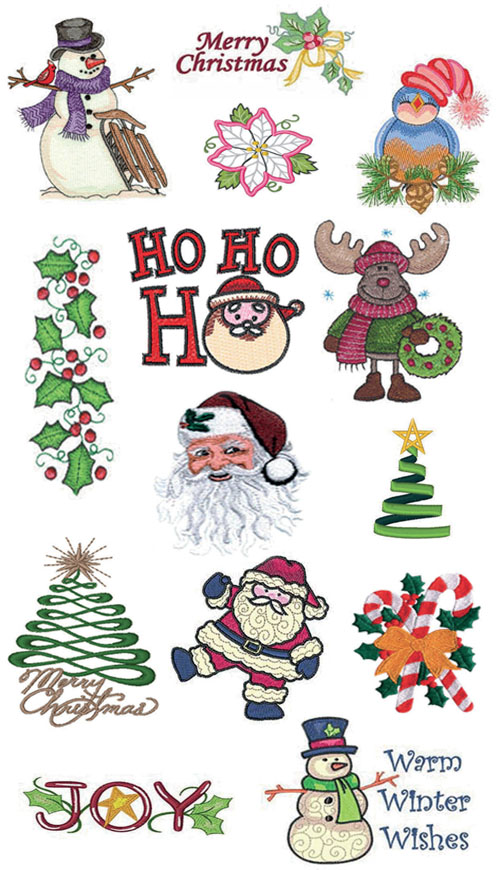 95-christmasgreaterhits-designs-1