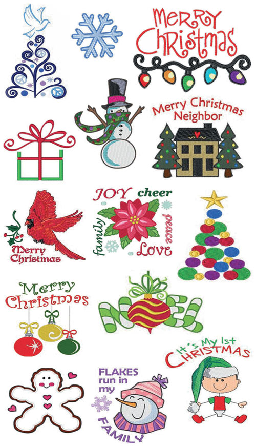 95-christmasgreaterhits-designs-2