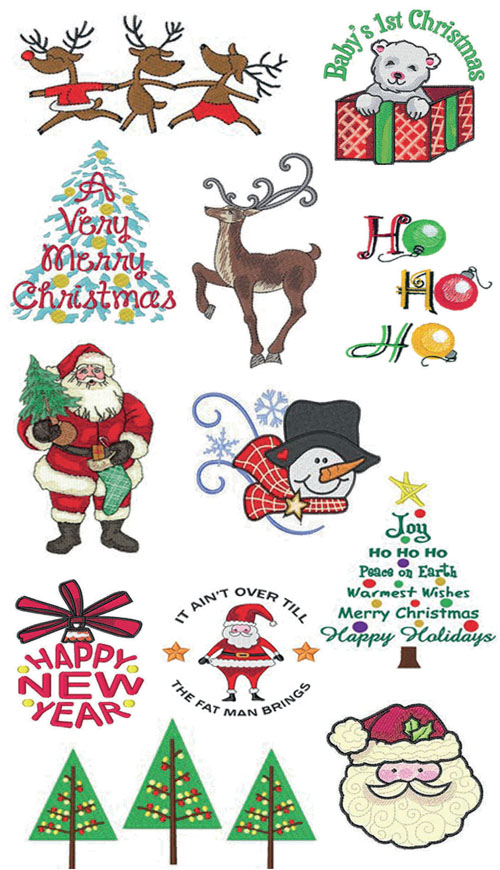 95-christmasgreaterhits-designs-3