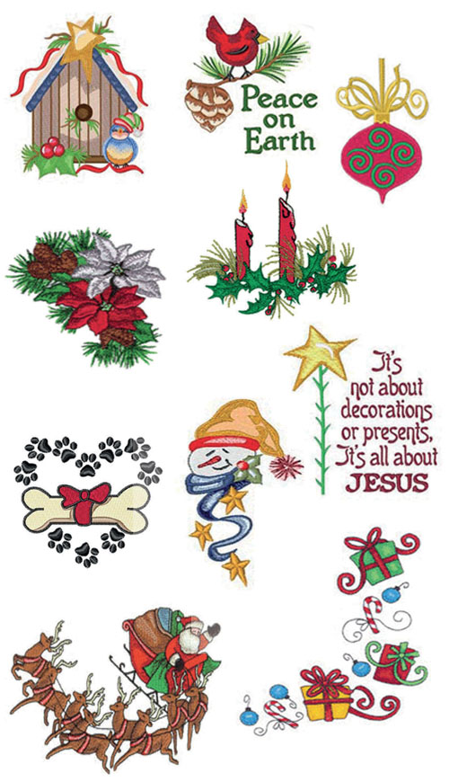 95-christmasgreaterhits-designs-4