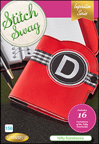 156-ss-nifty-notebooks-thumb