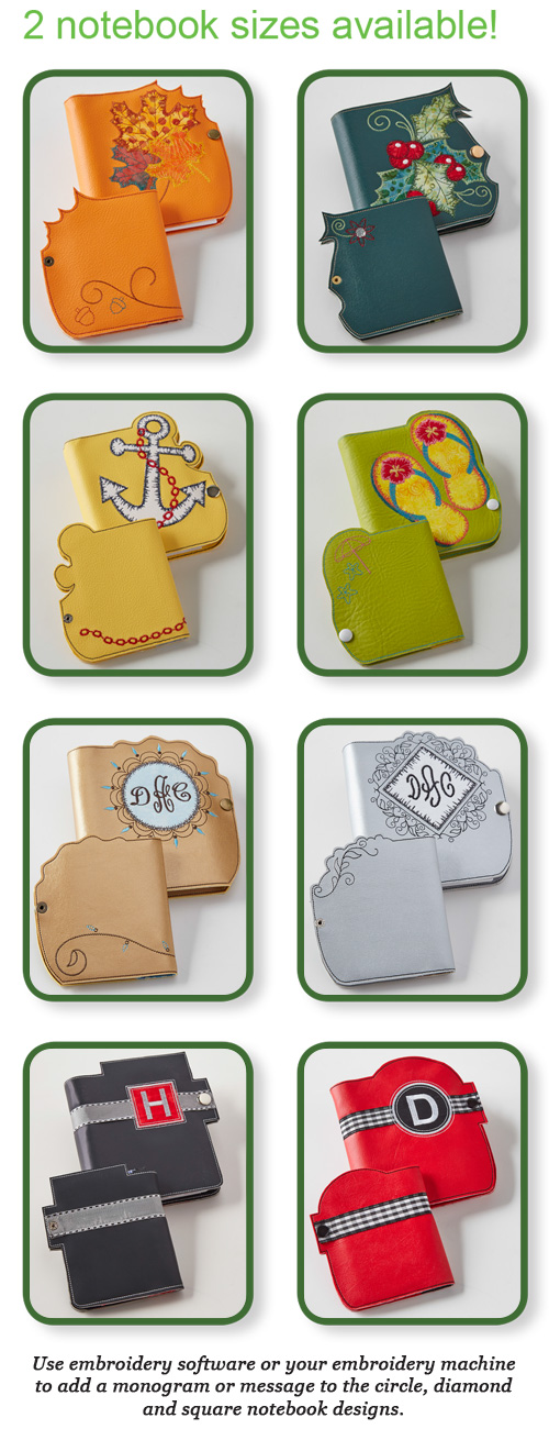156-ss-nifty-notebooks