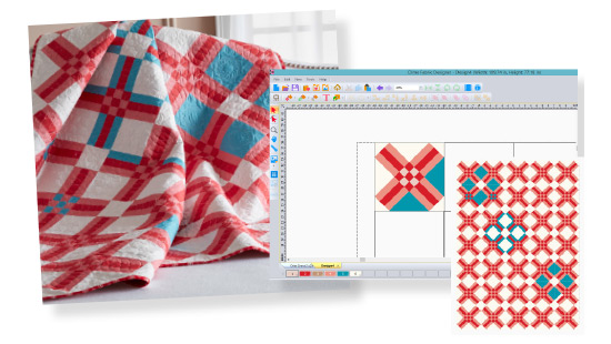 mfd-4canvases-quilt