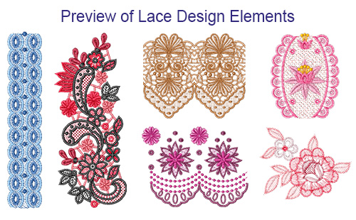 117-angela-a-touch-of-lace-designs