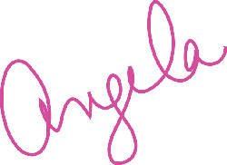 117-angela-a-touch-of-lace-headshot-signature