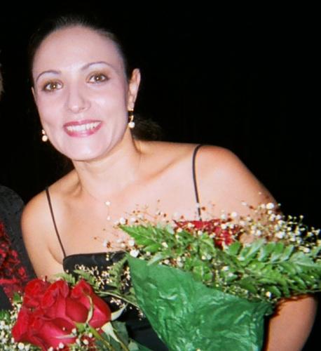 2006 Dalma the Winner!