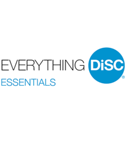 Everything DiSC-Essentials-.png-Logo
