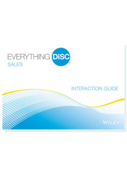 Dion Leadership-Everything-DiSC-Sales-Interaction-Guides.jpg