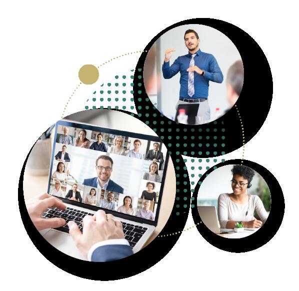 Dion Leadership-Management Training Programs-Image-02