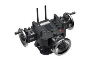 Premier Camera Systems