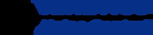 Kinetics Noise Control - Manufacturer