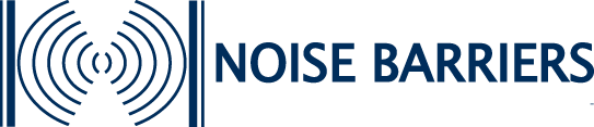 Noise Barriers Logo