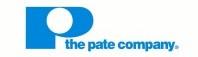 Pate Company Logo