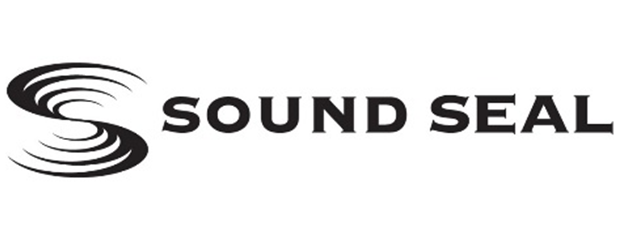 Sound Seal Logo
