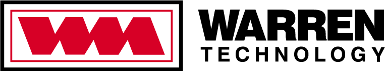 Warren HVAC Logo