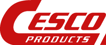 Cesco Products Logo