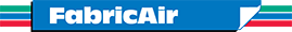 Fabricair HVAC Manufacturer