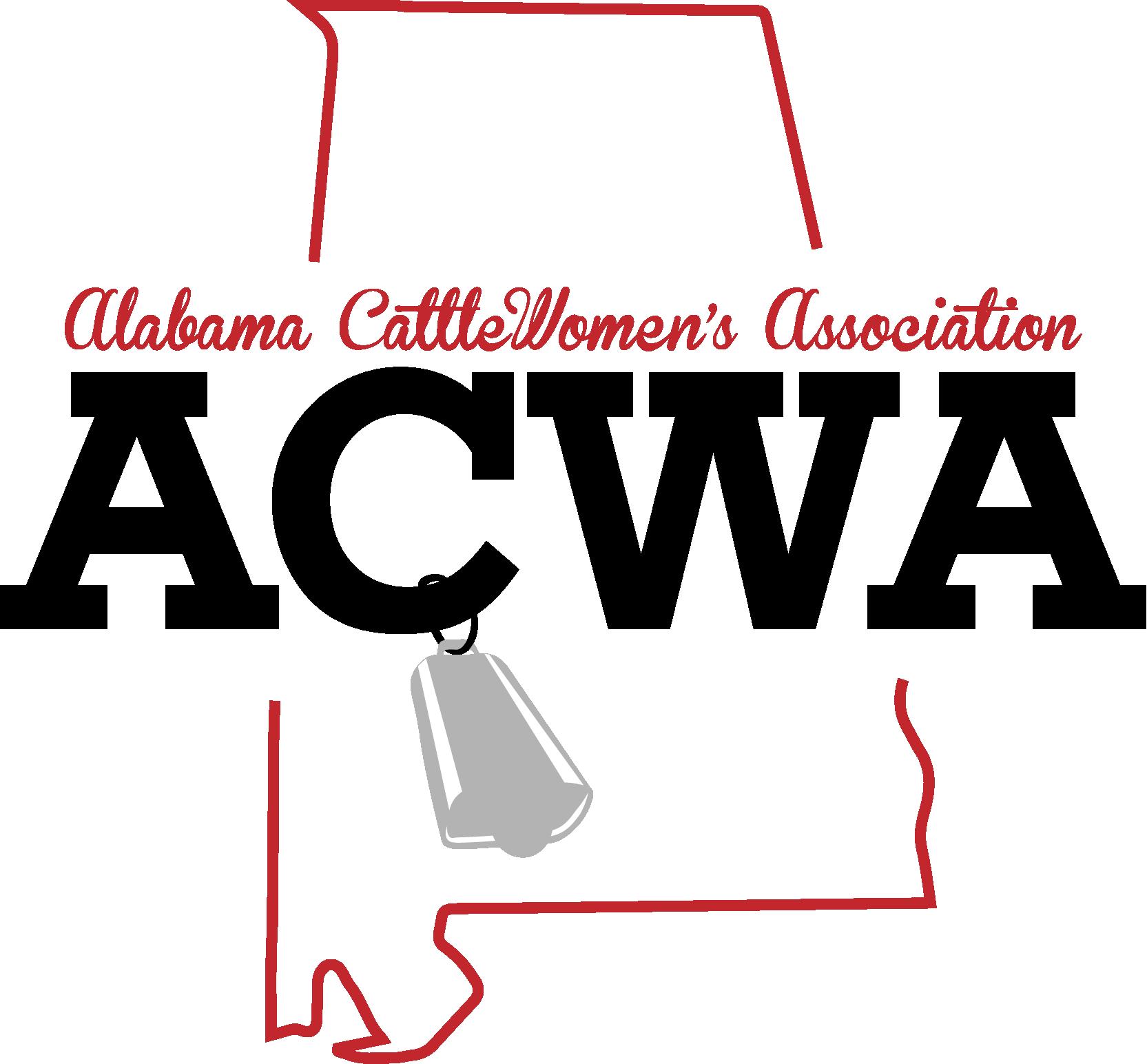The Alabama Cattlewomen's Association