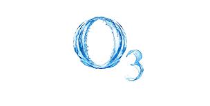 Benefits of Ozonated Water