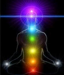 Chi Orgone Life Force Energy Benefits & Theory Explained