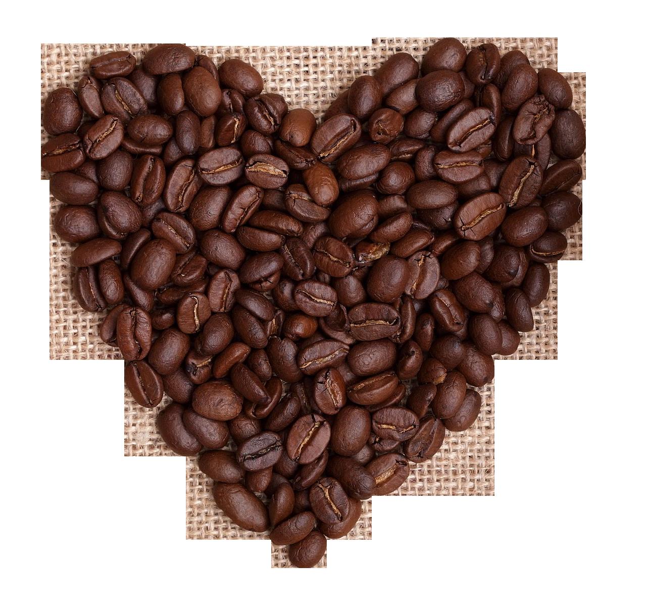 Coffee Brewed with Aqua Bella Alkaline Water…
