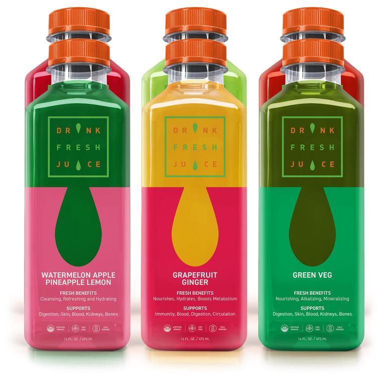 Drink_Fresh_Juice_Bottles