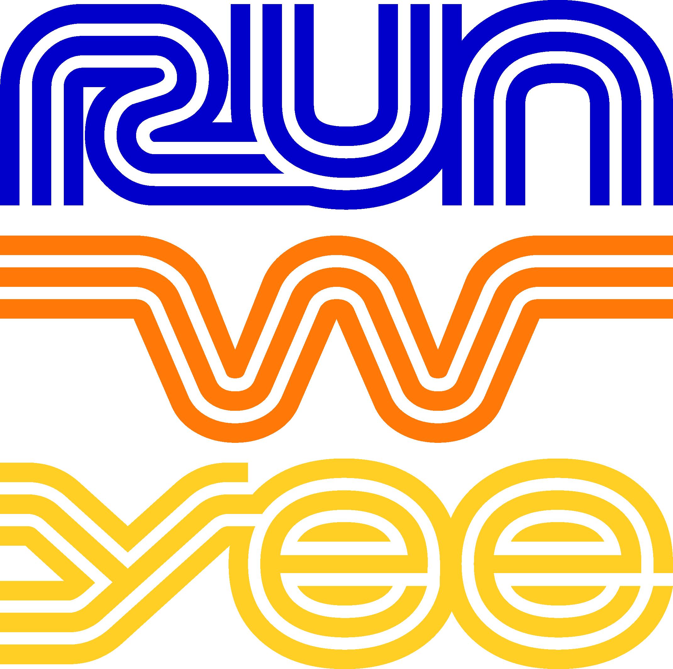 RWY-Circuit-Path_4