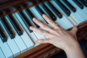 Music - Kind Conversations