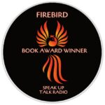 Firedbird Book Award Winner Seal