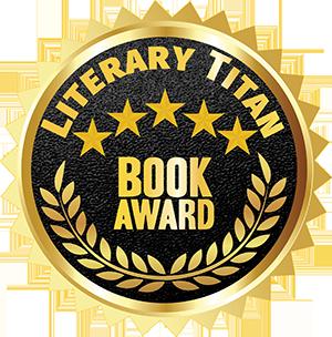 LiteraryTitanGoldBookAwardSeal