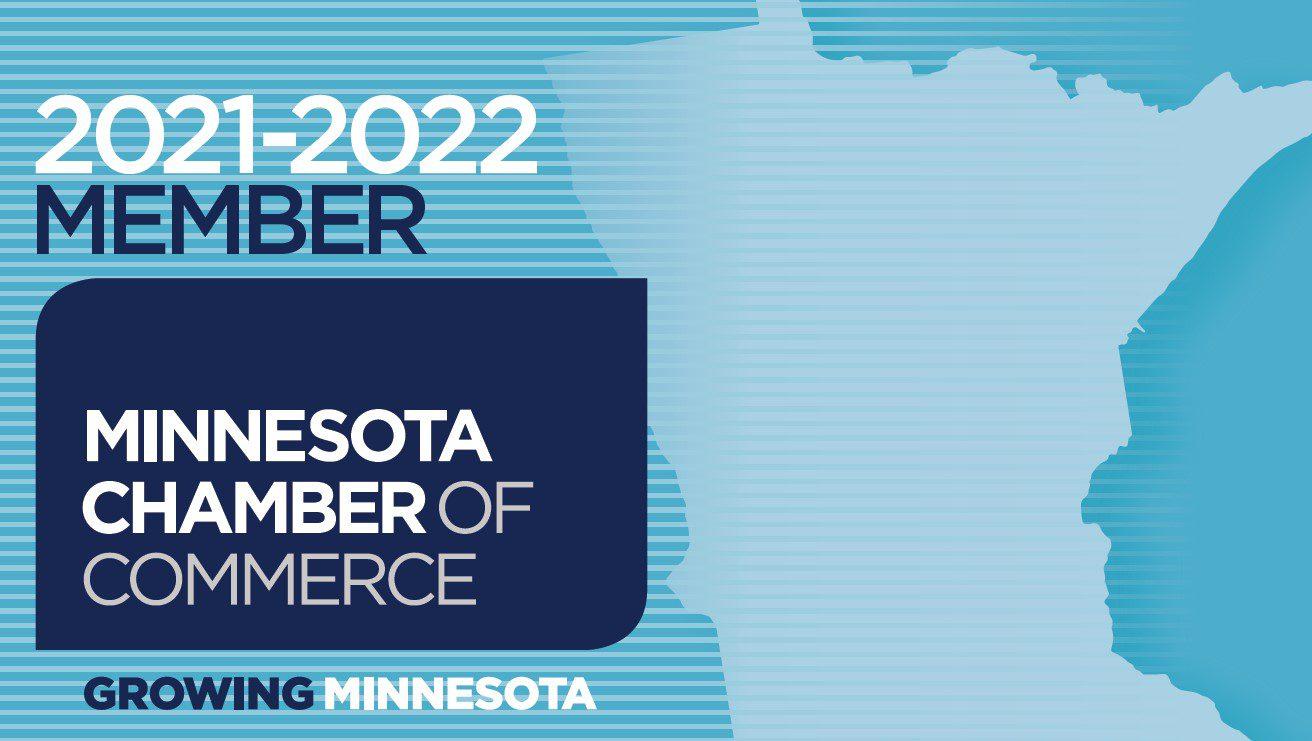 Minnesota Chamber 2021 2022 member