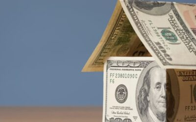 Is Cost for Estate Planning Your Priority?