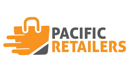 Pacific Retailers