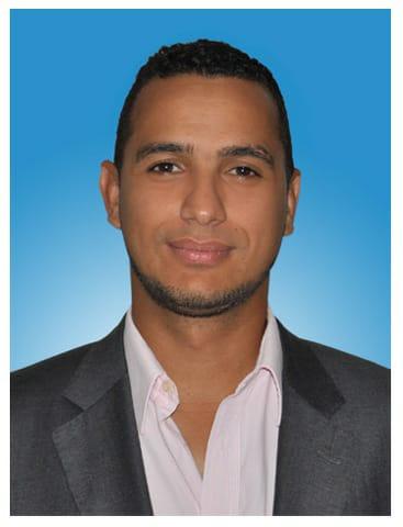 Jaime Mosquera