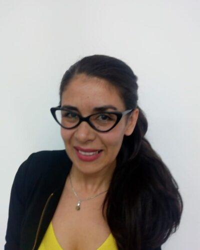 maritza-vargas